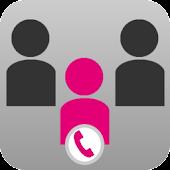 Telekonferencje T-Mobile
