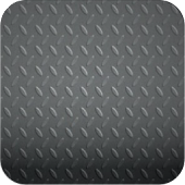 carbon metal wallpaper2