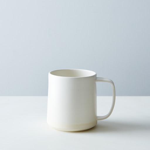 Danish Mug