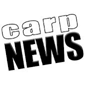 Carp News