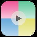 Free Slideshow Maker 3.9 icon