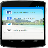 3G Speed Browser - Mega