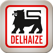 Delhaize Luxembourg