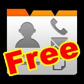 ePhoneBook PLUS 2 Free