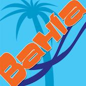Bahia Tampa