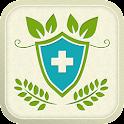 Medicinal Plants PRO icon