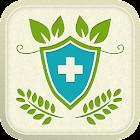 Heilpflanzen PRO icon
