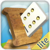 Dominoes Dominoid Lite