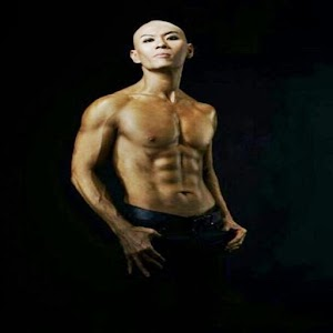 Tips Diet OCD Deddy Corbuzier APK