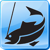 iFiske Fiskekort