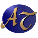 AllTranslate logo