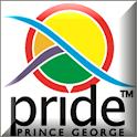 Pride Prince George