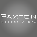 Paxton icon