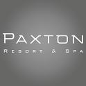 Paxton icon