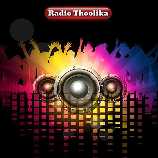 Radio Thoolika