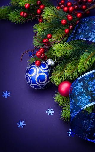 Sfondi Natalizi Gratuiti.Natale Sfondi Animati App Su Google Play