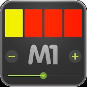 Metronome M1 - Free Metronome