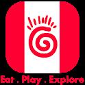 Canada Guide logo