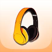 Mixtapez Central Free Mixtapes