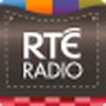 RTÉ Pocket icon