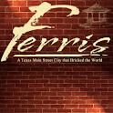 City of Ferris