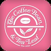 커피빈 e-핑크카드