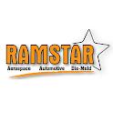 Ramstar