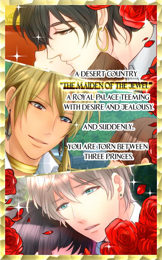 online dating sim games for free.jpg