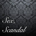 Sex, Scandal. episode 1 icon