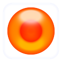 Salmon Roe icon