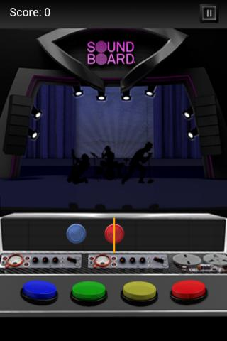 Motorcity casino hotel android apps on google play for Motor city bad beat