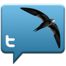 Swift App for Twitter icon