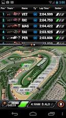 [SOFT] F1 2012 Timing App : Suivre la F1 en direct [Gratuit/Payant] Wf3JuqacloscIqB_C8lc1DDto0oma4B8kRDHCjCBDxq8_87J6kFHJGbB6ViSFRoVMcY=h230