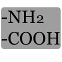 Amino Acids icon