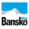 Bansko icon
