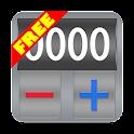 TallyCounter(Free) byNSDev icon