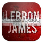 LeBron James Puzzle Game