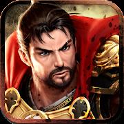 Autumn Dynasty – RTS MOD APK aka APK MOD 1.07 (Mega Mod)
