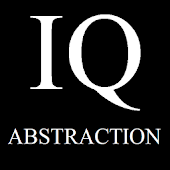 IQ Test Abstraction