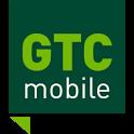 GTC Mobile icon