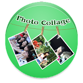 Photo Editor : Photo Collage