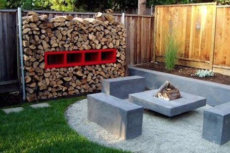 Landscape Design Ideas Pictures best backyard landscaping designs ideas pictures and diy plans Landscaping Design Ideas Screenshot Thumbnail