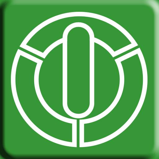 龍字隆製罐有限公司 生活 App LOGO-硬是要APP