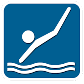 SwimDash Lite