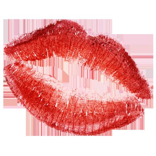 Lips Makeup Tips
