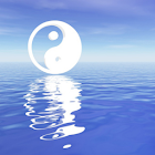 Feng Shui - The Beginners Guid icon