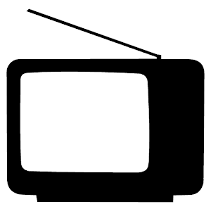 TV Stream Online