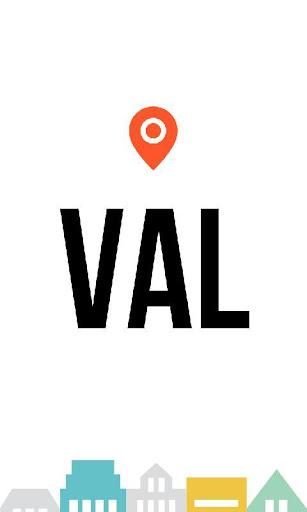 瓦倫西亞 城市指南 地圖 餐廳 酒店 旅館 購物