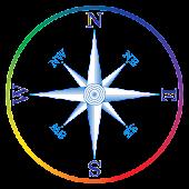 dyCompass
