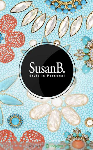 SusanB.